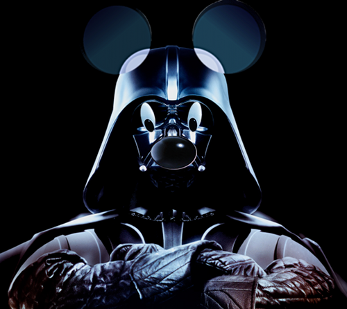 Darth_Mouse