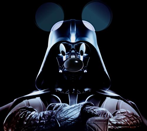 Darth_Mouse