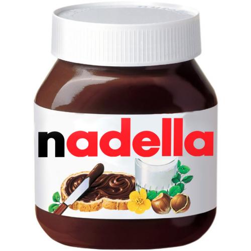 nadella_2
